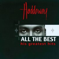 Haddaway - What About Me